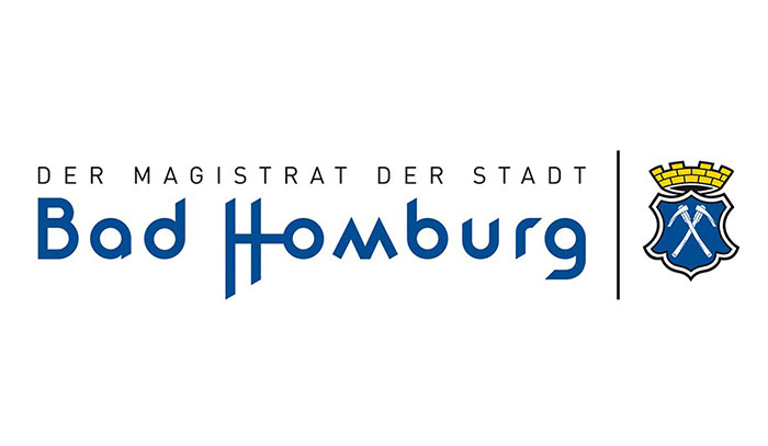 Magistrat Bad Homburg | Feriencamp