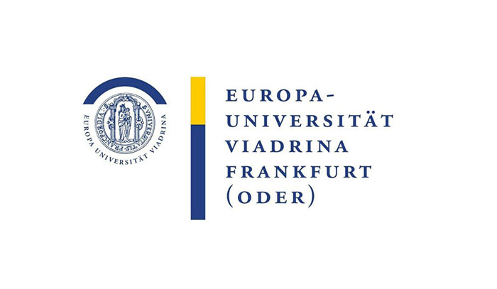 Europa Uni Viadrina | Workshop