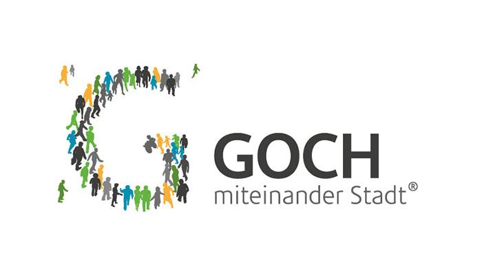Stadt Goch | Feriencamp
