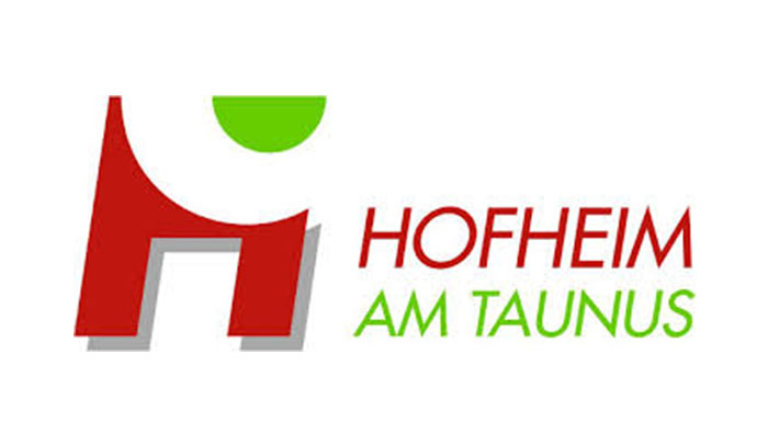 Stadt Hofheim a. T. | Trainingscamp