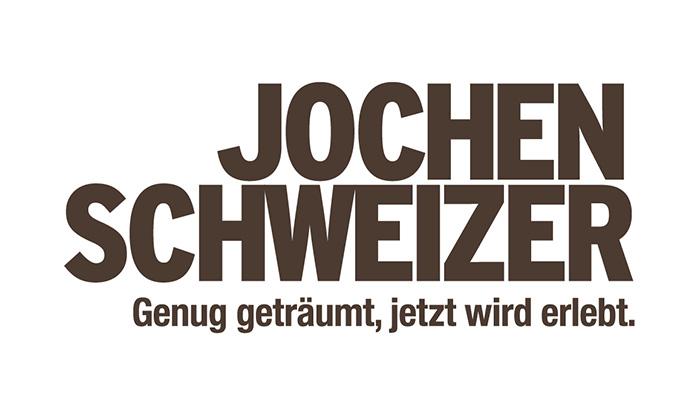 Jochen Schweizer | Veranstalter
