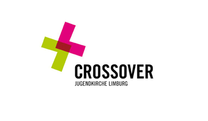 Crossover Kirche | Workshop