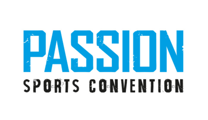 Passion Messe | Parkour Events