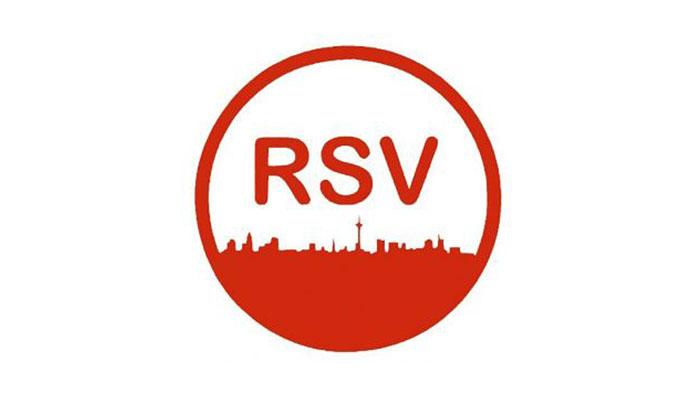 Riedberger SV | Dauerkooperation