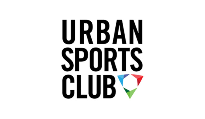 Urban Sports Club | Veranstalter