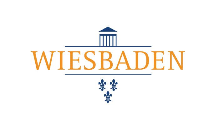 Stadt Wiesbaden | Feriencamp