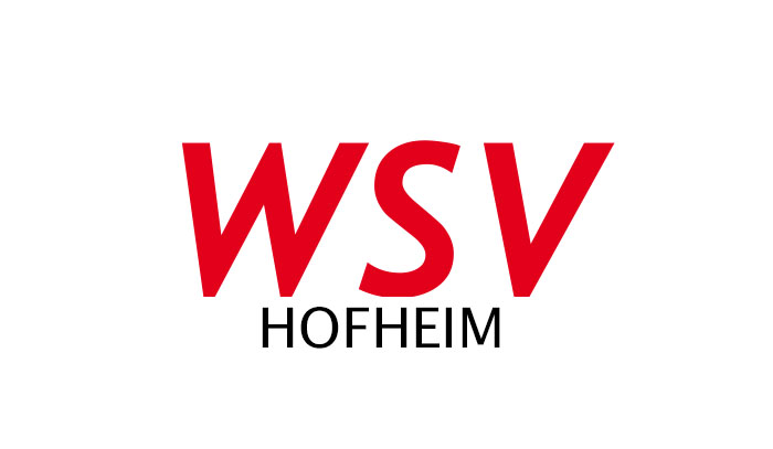 WSV Hofheim | Workshop