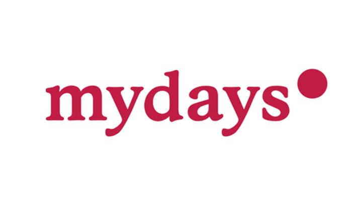 mydays | Veranstalter