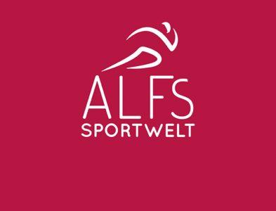 Neueröffnung Alf's Sportwelt