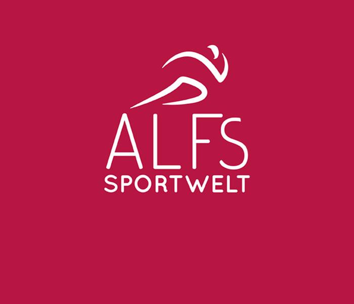 Alf's Sportwelt | Flyer Promotion